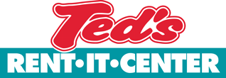 Ted's Rent-It Center in Williamsport MD, Martinsburg WV, Waynesboro PA, Mercersburg PA & Hagerstown Maryland