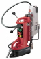 Where to rent DRILL PRESS, 1 2  MAGNETIC in Hagerstown MD
