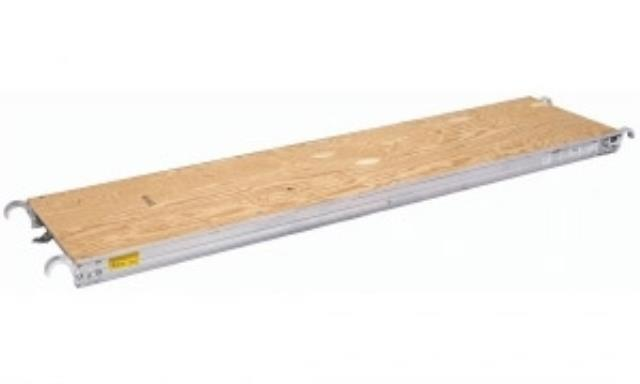 Where to find SCAFFOLD WALKBOARD, ALUM  7 in Hagerstown