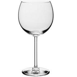 Where to find GLASS, WINE  8 1 2 OZ  25 in Hagerstown