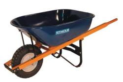 Where to find WHEELBARROW, LAWN   GARDEN in Hagerstown