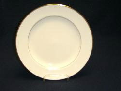Where to find CHINA PLATE, SALAD  20  IV GOLD in Hagerstown