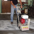 Where to rent SCARIFIER, CONCRETE in Hagerstown MD