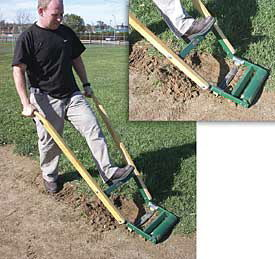 Where to find CUTTER, SOD MANUAL in Hagerstown