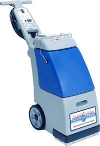 Where to find CARPET CLEANER, CARPET EXPRESS in Hagerstown