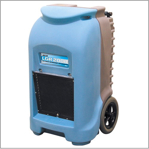 Where to find DEHUMIDIFIER, COMMERCIAL in Hagerstown