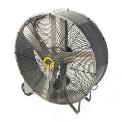 Where to find FAN, FLOOR 42 in Hagerstown