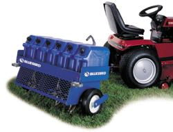 Where to find AERATOR, 42  TOWABLE CORE in Hagerstown