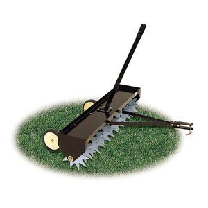 Where to find AERATOR, 36  TOWABLE SPIKE NON-WEIGHTED in Hagerstown