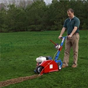 Trencher Edger Dog Fence Als Hagerstown Md Where To In Williamsport Martinsburg Wv Waynesboro Pa Mercersburg