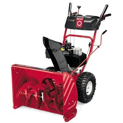 Where to find SNOW BLOWER in Hagerstown