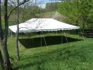 Where to find CANOPY, SSU 20 X 30 WHITE in Hagerstown