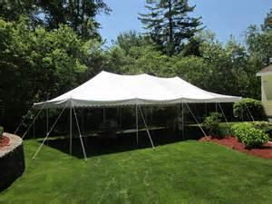 Where to find CANOPY, SSU 20 X 40 WHITE in Hagerstown