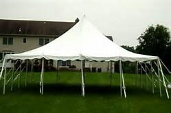 Where to find CANOPY, 30  X 30  WHITE in Hagerstown
