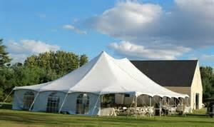 Where to find CANOPY, 40  X 60  WHITE in Hagerstown