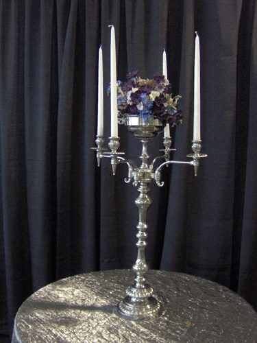 Where to find CANDELABRA, 5 BR STLES CUP  PR in Hagerstown