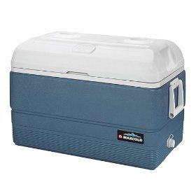 Where to find COOLER,   80 QUART in Hagerstown