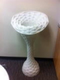 Where to rent STAND,PR FLOWER WHITE WOVEN BASK in Hagerstown MD