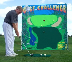 Where to find GAMES, GOLF  STAND-UP MAT in Hagerstown