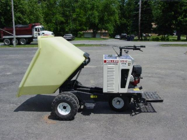 BUGGY CONCRETE GAS RIDE ON Rentals Hagerstown MD, Where to
