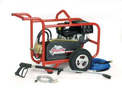 Where to find PRESSURE WASHER, COLD 2500 PSI in Hagerstown