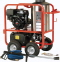 Where to rent PRESSURE WASHER, HOT 2500 PSI in Hagerstown MD
