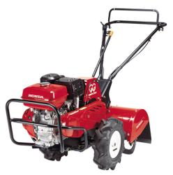 Where to find TILLER, REAR TINE 8HP HONDA in Hagerstown