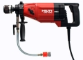Where to rent CORE DRILL, HAND HELD -HILTI in Hagerstown MD