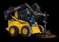 Where to rent POST HOLE DIGGER, SKIDLOADER AUGER ATT. in Hagerstown MD