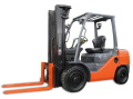 Where to rent FORK LIFT in Hagerstown MD