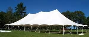 Where to find CANOPY, 40  X 80  WHITE in Hagerstown