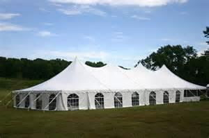 Where to find CANOPY, 40  X 100  WHITE in Hagerstown