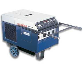 Where to find GENERATOR, 5500 WATT WHISPER in Hagerstown
