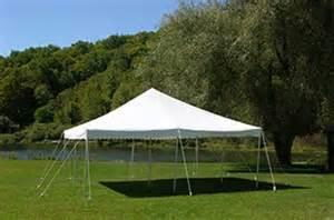 Where to find CANOPY, SSU 15 X 15 WHITE in Hagerstown