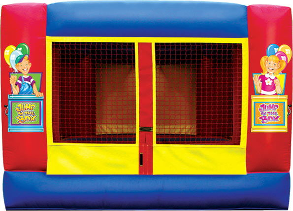 Where to find GAMES, MINI MOONBOUNCE in Hagerstown