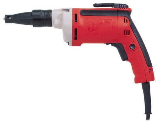 Where to find GUN, DRYWALL SCREW GUN in Hagerstown