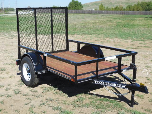 Where to find TRAILER, UTILITY 5  X 8 in Hagerstown