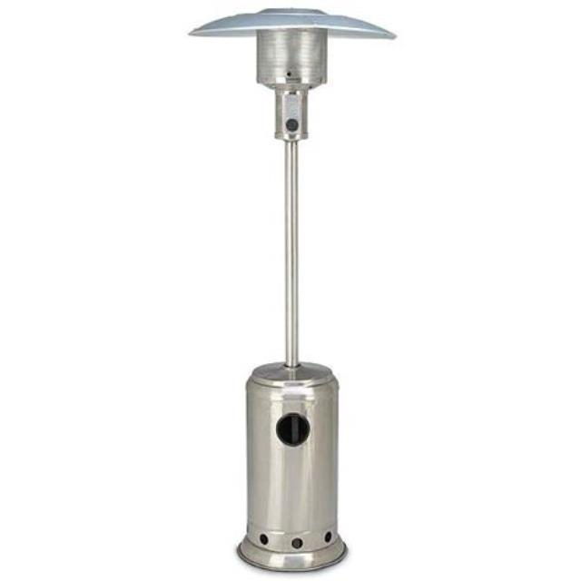 Where to find PATIO HEATER, LARGE in Hagerstown