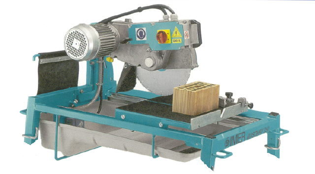Where to find SAW, ELEC LARGE BLOCK STAND in Hagerstown