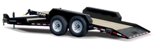 Where to find TRAILER, EQUIPMENT DUAL AXLE in Hagerstown