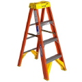 Where to rent LADDER, STEP 4  FIBERGLASS in Hagerstown MD