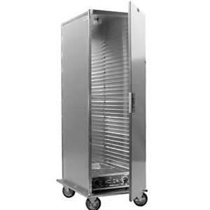 Where to find ELECTRIC FOOD WARMER W WHEELS in Hagerstown