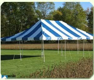 Where to find CANOPY, 20  X 30  BLUE in Hagerstown