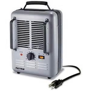 Where to find HEATER, ROOM ELEC 1500W in Hagerstown