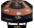 Where to rent GAMES, TEXAS HOLD EM TABLE in Hagerstown MD