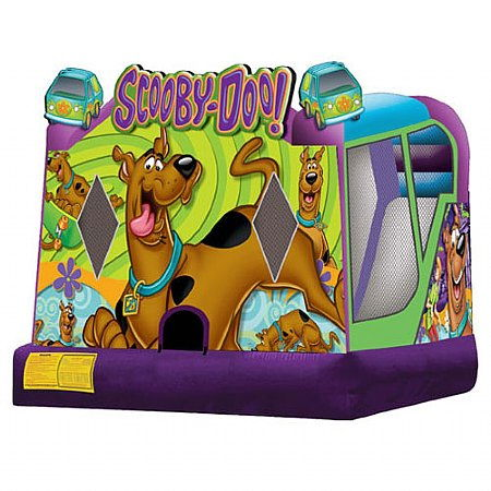 Where to find GAMES, INFLATE SCOOBY 5 in 1 in Hagerstown