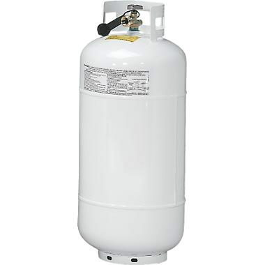 Where to find TANK, PROPANE 10 GALLON  40 LB in Hagerstown