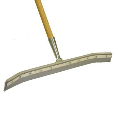 Where to find SQUEEGEE, FLOOR MANUAL in Hagerstown