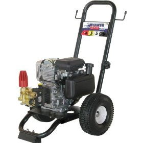 Where to find PRESSURE WASHER, 2500 COMPACT in Hagerstown