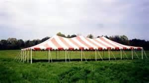 Where to find CANOPY, 20  X 40  RED in Hagerstown